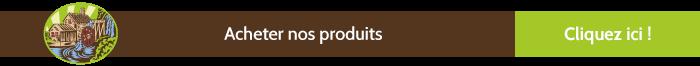 acheter-nos-produits