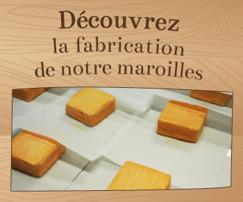 fabrication-maroilles