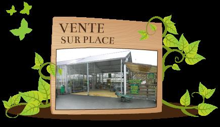 vente-sur-place