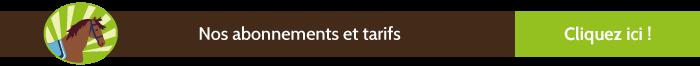 bandeau-tarif-equitation
